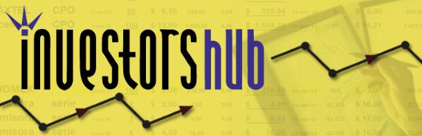 InvestorsHub